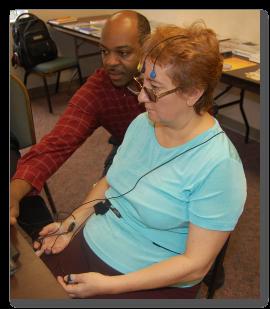 About us | EEG biofeedback | behavioral health seminars